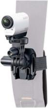 VCT BPM1 - stödsystem - strap mount