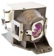 Philips projektorlampa