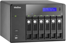 VioStor VS-6116 Pro+ NVR