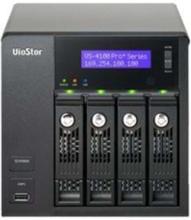 VioStor VS-4116 Pro+ NVR - fristånde DVR