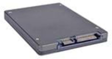 EMC solid state drive