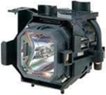 ELPLP31 Ersatzlampe