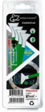 EZ Sensor Cleaning Kit Sensor Clean