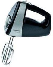 Håndmikser BLACK LINE HM 5040 - 300 W