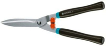 Classic Hedge Clippers 510 - 397