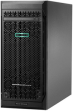 E ProLiant ML110 Gen10 Performance