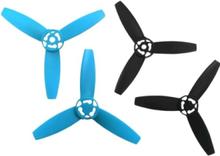 Propellers BLUE