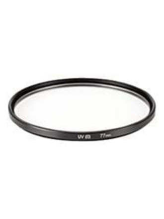 HD PROTECTOR (67mm) - Filter