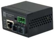 IEC-4002