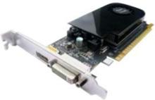 Radeon R7 340 - 2GB GDDR5 RAM - Grafikkort