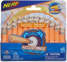 Accustrike Elite 24 dart refill