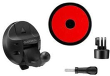 Auto Dash Suction Mount (VIRB® X/XE)