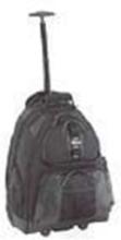 Sport Rolling Backpack 15.6