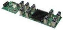 RAID Expander RES2CV360 36 Port SAS/SATA 6Gb Expander Card