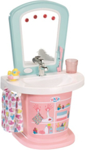 ® Wash Basin Water Fun