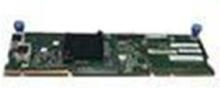 ThinkServer RAID 510i AnyRAID Adapter -