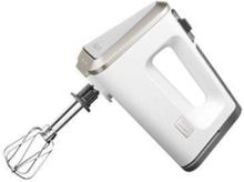 Håndmikser 3 Mix GN 9001 - 400 W