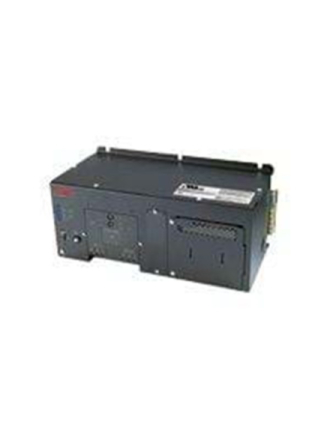 APC Industrial Panel and DIN Rail UPS with Standard Battery