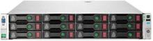 ProLiant DL385p Gen8 Storage