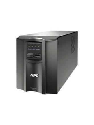 SMART-UPS 1500VA LCD 230V
