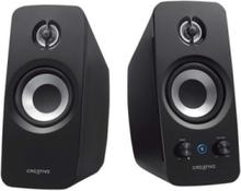 T15 Wireless - högtalare - trådlös, kabe