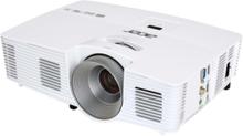 Projektor H6502BD - 1920 x 1080 - 0 ANSI lumens