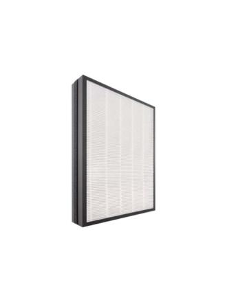 AC4158 - filter - mørkegrå
