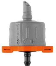 Adjustable Endline Drip - 8316
