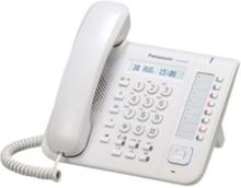KX-NT551 - VoIP-telefon