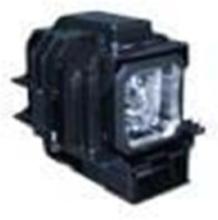 Lamp to fit vt48/vt58/vt49/vt59 Proj