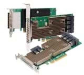 Broadcom SAS 9305-24i
