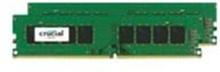 - DDR4 - 8 GB : 2 x 4 GB - DIMM 288-pin