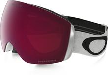 Oakley Flight Deck XM Snow Goggles Dam Matte White Prizm Rose 2019 Skidglasögon & Goggles