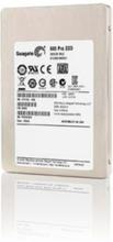 600 Pro SSD ST100FP0021