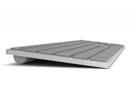 Microsoft Surface Keyboard (Nordic)