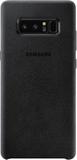 Samsung Alcantra Cover Galaxy Note 8 N950 EF-XN950