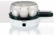 Eggkoker F 233-70 Ovomat Spez