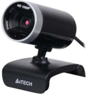 PK-910H - webbkamera