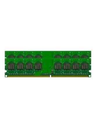 4GB SP2-6400 5-5-5-18 (2x 2GB)