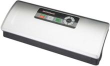 Design Vacuum Sealer Plus