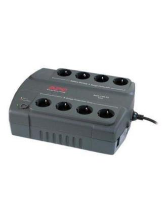 Back-UPS ES 400 230V