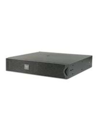 SMART-UPS RT 48V RM