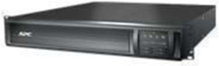 SMART-UPS 1500VA X