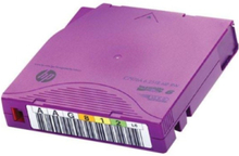 Ultrium RW Custom Labeled Data Cartridge LTO Ultrium x 20
