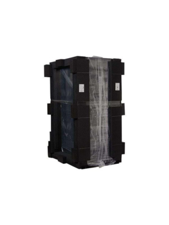 NetShelter SX Deep Enclosure with Sides Shock Packaging