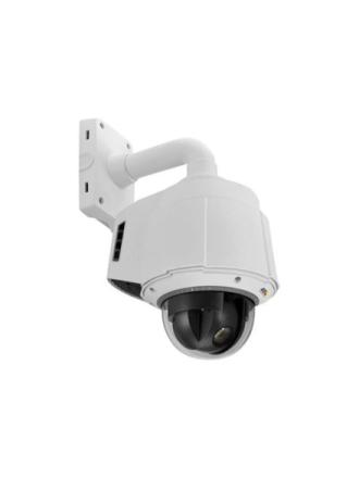 Q6044-C PTZ Dome Network Camera 50Hz