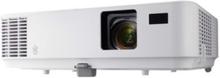 Projektor V302H DLP-projektor - 1920 x 1080 - 3000 ANSI lumens