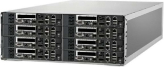 ProLiant SL390s G7 1U Right Tray Node Server