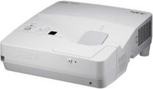 Projektor UM351W LCD-projektor - 1280 x 800 - 3500 ANSI lumens