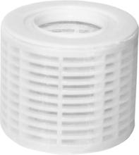 Filterindsats til pumper med integreret XXL-filter